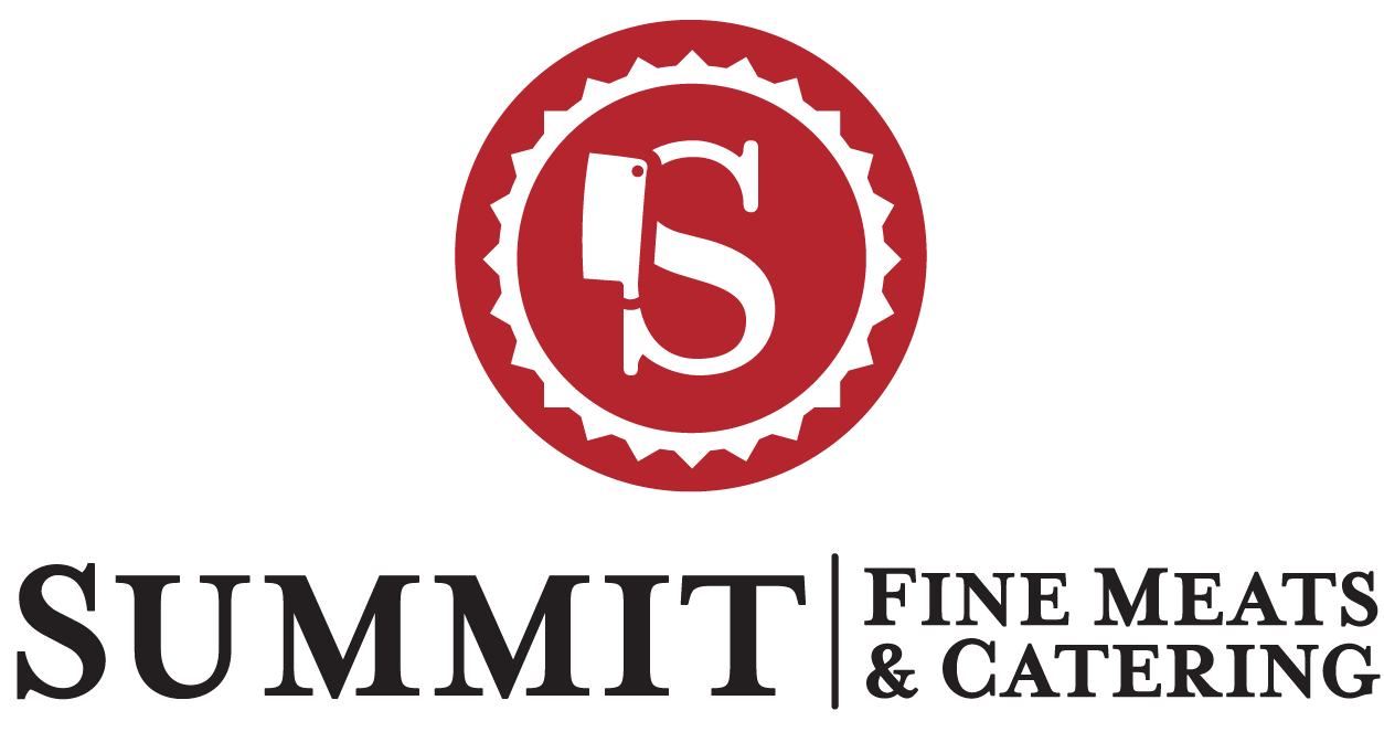 Summit Fine Meats and Catering